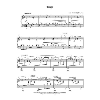 tango-op-164-no-2