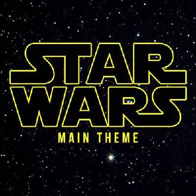 star-wars-main-theme-