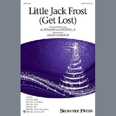 little-jack-frost-get-lost-