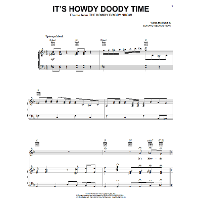 it-s-howdy-doody-time-theme-from-the-howdy-doody-show-