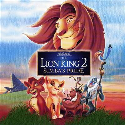 love-will-find-a-way-from-the-lion-king-ii-simba-s-pride-