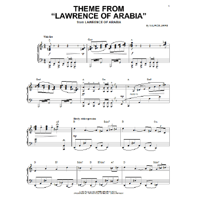 theme-from-lawrence-of-arabia