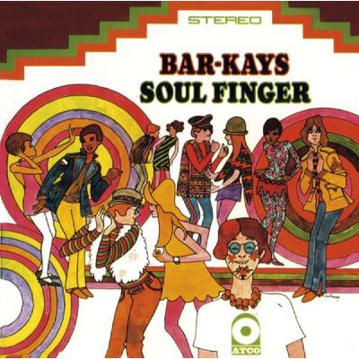 soul-finger