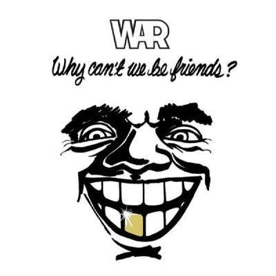why-can-t-we-be-friends