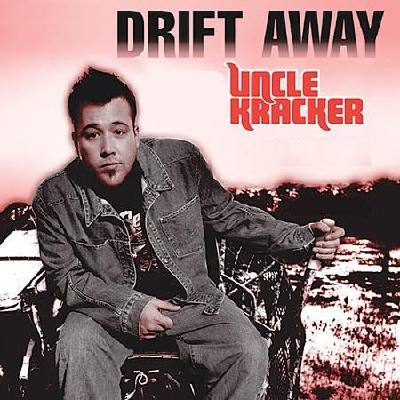 drift-away-feat-dobie-gray-