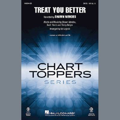 treat-you-better