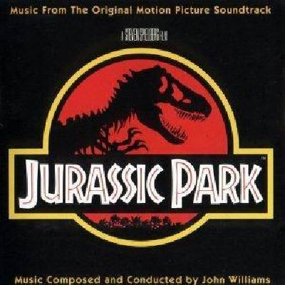 theme-from-jurassic-park