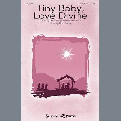 tiny-baby-love-divine