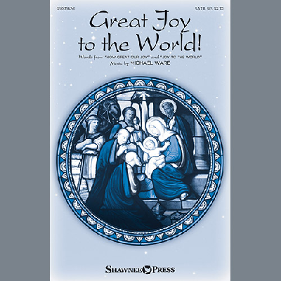 great-joy-to-the-world