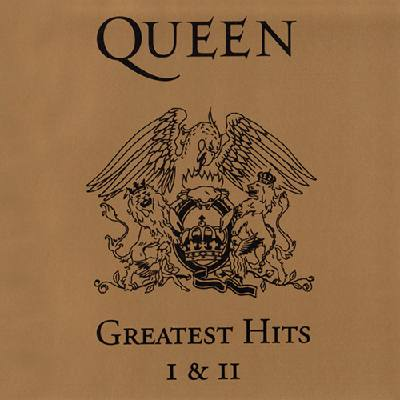 classic-queen-choral-collection-