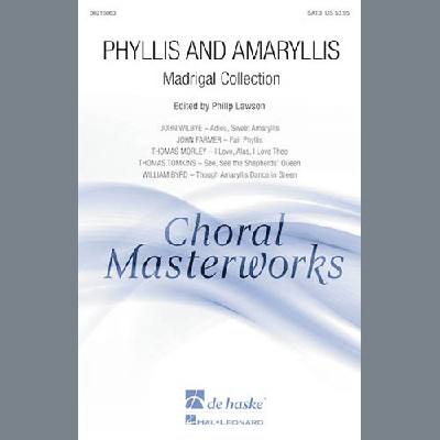phyllis-and-amaryllis-satb-madrigal-collection