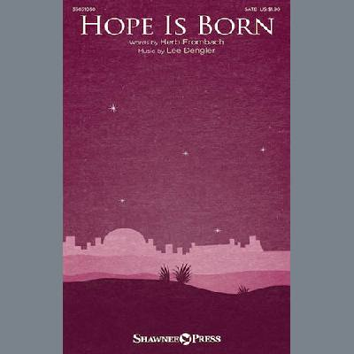 hope-is-born