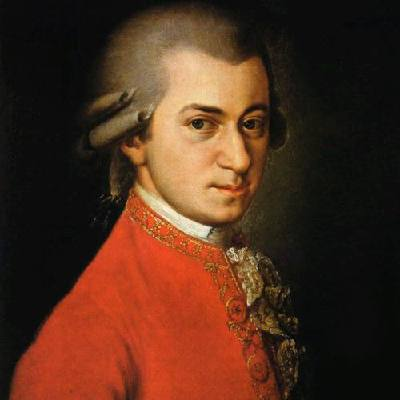allegro-from-piano-sonata-in-c-k545-