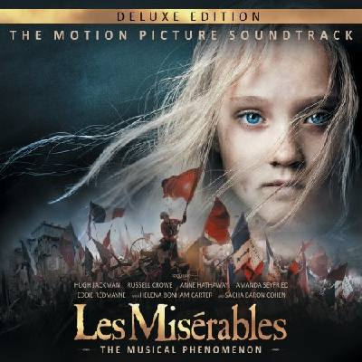 master-of-the-house-from-les-miserables-