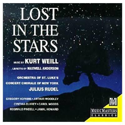 lost-in-the-stars