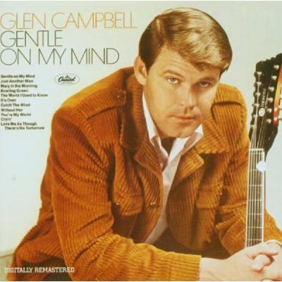 gentle-on-my-mind