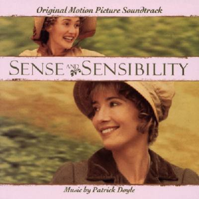 patience-from-sense-and-sensibility-