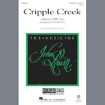 cripple-creek