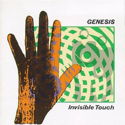 invisible-touch