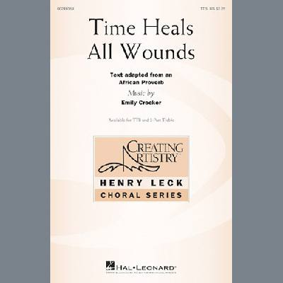time-heals-all-wounds