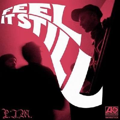 Feel It Still