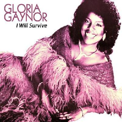 i-will-survive