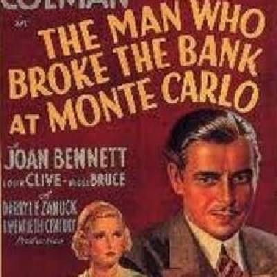 the-man-who-broke-the-bank-at-monte-carlo