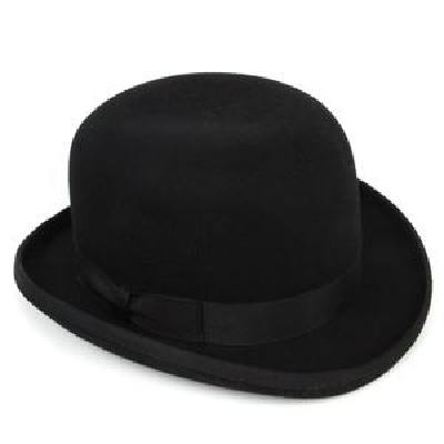 where-did-you-get-that-hat-