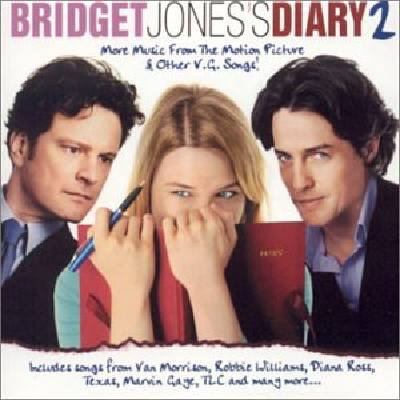 it-s-only-a-diary-from-bridget-jones-s-diary-