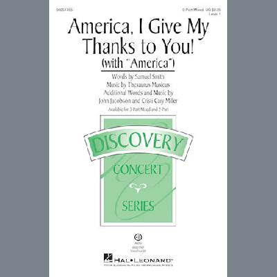 america-i-give-my-thanks-to-you-