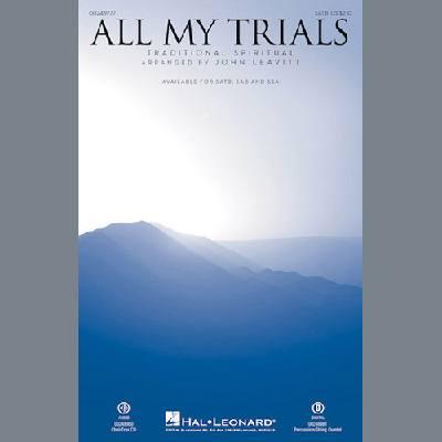 all-my-trials
