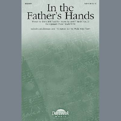 In The Father´s Hands
