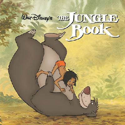 the-bare-necessities-from-disney-s-the-jungle-book-