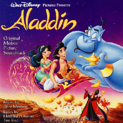 a-whole-new-world-aladdin-s-theme-
