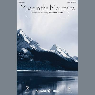 music-in-the-mountains