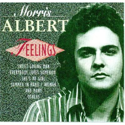 Feelings (Dime)