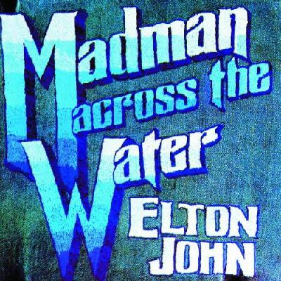 madman-across-the-water