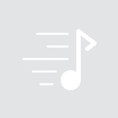 piece-romantique-op-9-no-1