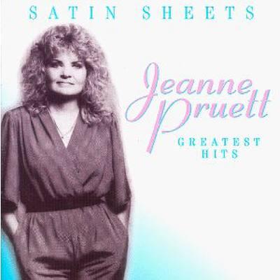 satin-sheets