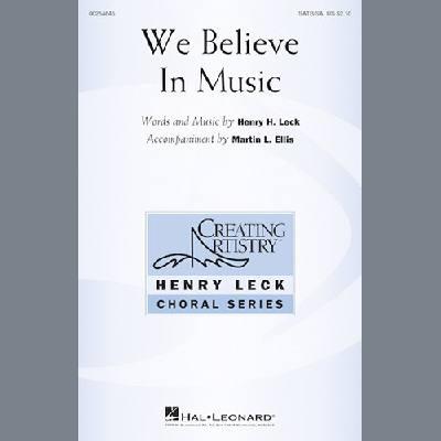 we-believe-in-music