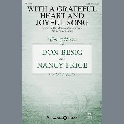 with-a-grateful-heart-and-joyful-song