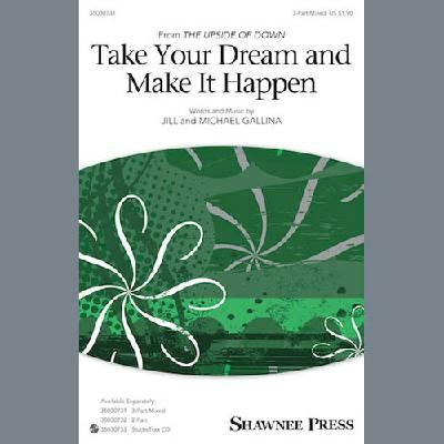 take-your-dream-make-it-happen