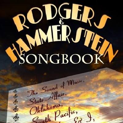The Sound Of Music Rodgers & Hammerstein