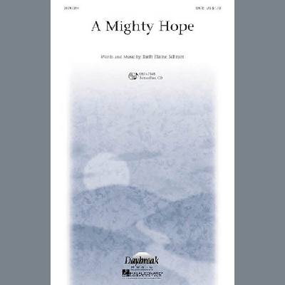 a-mighty-hope
