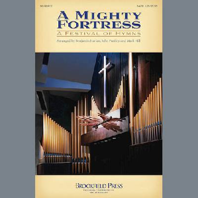 a-mighty-fortress-a-festival-of-hymns