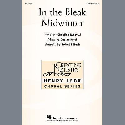in-the-bleak-midwinter