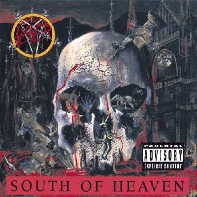 south-of-heaven