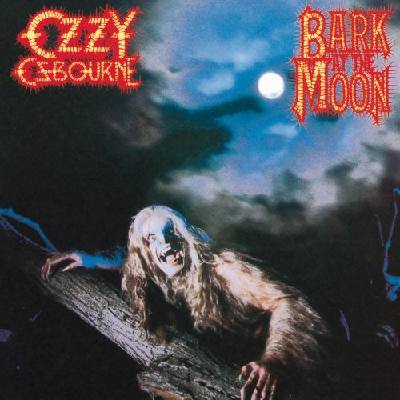 bark-at-the-moon