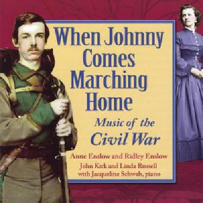 when-johnny-comes-marching-home