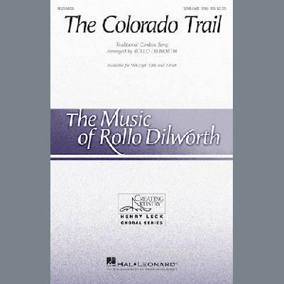 the-colorado-trail